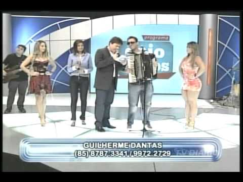 Ênio Carlos 30 09 12 Mari Delicia e Guilherme Dantas