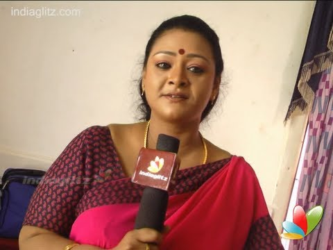 Xxx Mp4 Shakila Latest Hot Athu Vera Ithu Vera On Location Thiyaghu Tamil Movie 3gp Sex