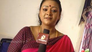 Shakila Latest Hot | Athu Vera Ithu Vera On Location | Thiyaghu | Tamil Movie