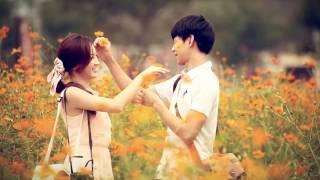 Bhutanese | Love song | Choe nge gi soo | Ngawang Weozer Tobden | HD