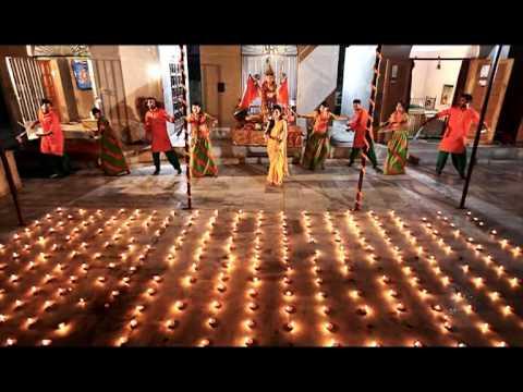 Xxx Mp4 Neetu Singh Ganpati Dewa Official Video Album Maa Di Kamli 2012 2014 3gp Sex