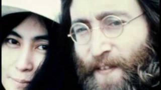 Lennon Legend: The Very Best Of John Lennon | 11. Stand by Me