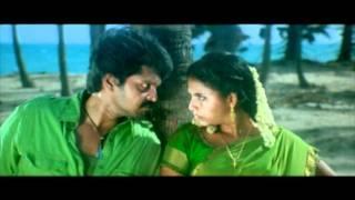 Thambi Vettothi Sundaram - Kolaikaara Analacchu Emoochu HD song (jkmediawork)