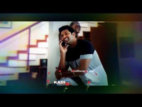 Xxx Mp4 Hey Lusu Kalyaname Ghajinikandh Movie Arya Sayyesha WhatsApp Status Cute Love Scenes 3gp Sex
