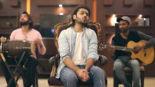Jee Lay Har Pal - Hamza Malik - Pepsi's Version
