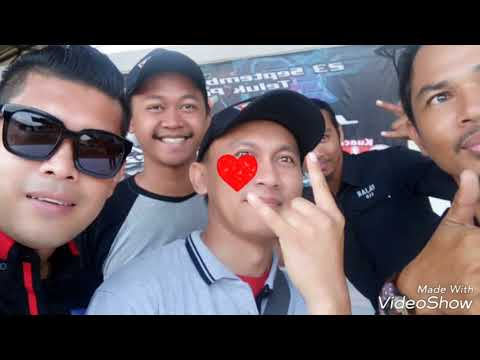Xxx Mp4 Jamnas 3 Rxz Rzr Cilacap Tasik Penyu Indonasia 3gp Sex
