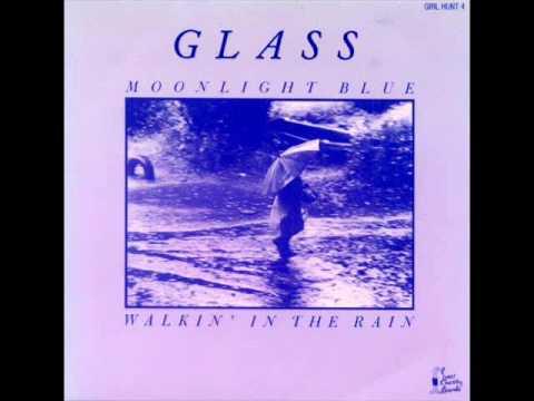 Xxx Mp4 GLASS Moonlight Blue 1988 3gp Sex