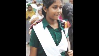 ৯ম শ্রেণীর ছাত্রী নওরিন নিসা কে কপিয়ে হত্যা করলো এক যুবক । ভিডিও ২০১৬