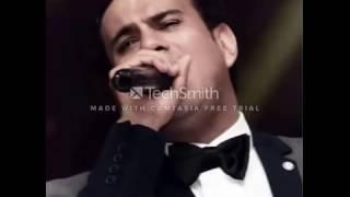 اغنية محمود الليثي يا دنيا فيكي العجب كاملة Mahmoud Ellithy - Ya Donya Feeky El-3agab