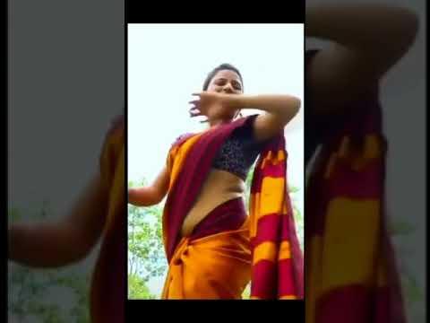 Xxx Mp4 Bengali Hot Boudi Dance HD Song By Bengali Hotest Boudi Dance 3gp Sex