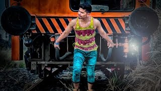 Photoshop Manipulation Tutorial || Edit Like - Swappy Pawar and CB Edits || Real Editing ||