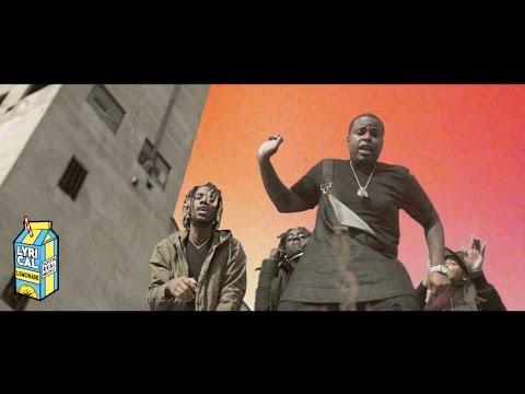 Xxx Mp4 Lil Messi X Brace Boogie X Diary Love Free Man Shot By ColeBennett 3gp Sex