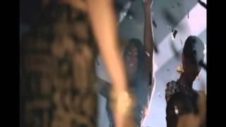 ♪ MC JULIANA & MC TATY TERREMOTO ( Garotas Problemas ) -♪♫ WEB CLIPE