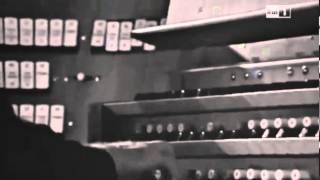 Bach Toccata e Fuga - Fernardo Germani (Napoli,1971)