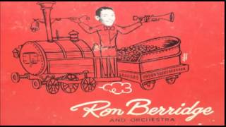 Ron Berridge And Orchestra - Take The A Train ( 1966 )