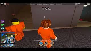 Jailbreak Rob The Bank Gilach