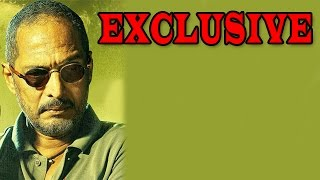 Nana Patekar Declines An Offer To Be On Kapil Sharmas Show  Exclusive
