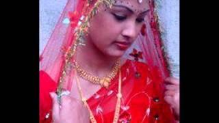new nipali lok dhori song yo jovan temrae ho
