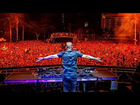 Xxx Mp4 Armin Van Buuren Live At Ultra Music Festival Miami 2018 3gp Sex