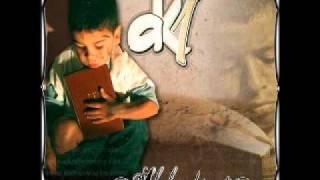 AK1 feat Keny Arkana - Libre maintenant