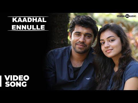 Xxx Mp4 Neram Tamil Kaadhal Ennulle Official Song Nivin Nazriya Nazim 3gp Sex