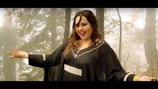 Nadia Gul New Super Hit Full HD Attan  Da Toro Garo Pa Sar 2018