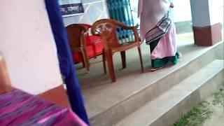 alfz nur alam video বিদায় গজল নেয়ামাতুল্লাহ 20160210 8160