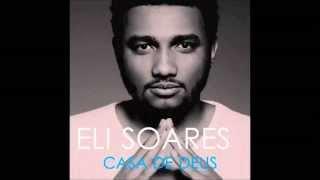 Eli Soares - Me Ajude a Melhorar