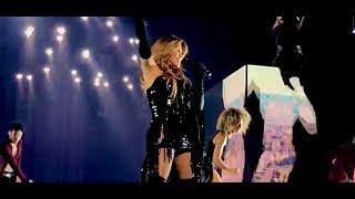 Shania Twain - Don't Be Stupid You Know I Love You (LIVE)