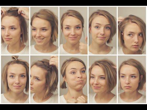 Xxx Mp4 How To Style Short Hair 3gp Sex