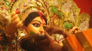 """বাংলা নাটক """"বিসর্জন"""" রচনা ও পরিচালনা এ ডি দুলাল, bangla natok"""