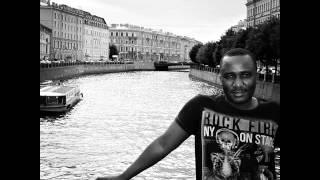 Magigi Ft Daliso Nilibe Problem -Audio
