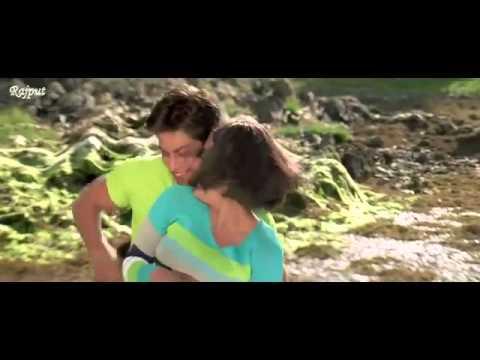Kuch Kuch Hota Hai Film 3Gp Video Song Download