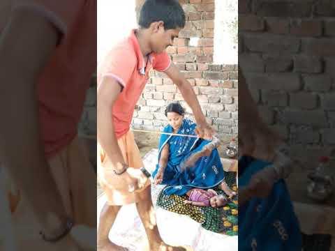 Xxx Mp4 Rajan Kumar RK Rk 3gp Sex