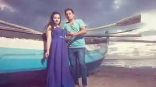 Sihilel wuu-bathiya&umariya