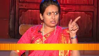 OTLA PARISHAD : RESHMA PATEL BJP