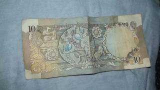 old coins and notes.... contact number. 8286494220