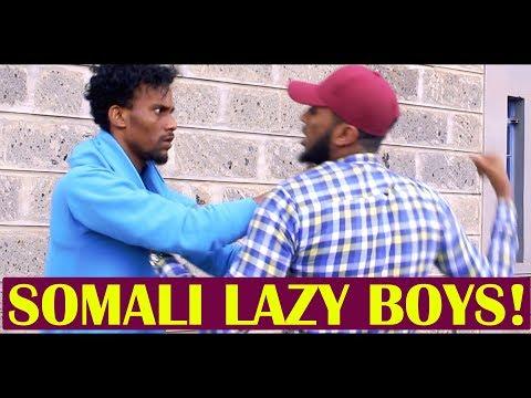 Xxx Mp4 Somali Lazy Boys Caajis Somali Reality 3gp Sex