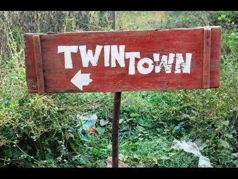 Twin Town | Dwarf Village | Unexplained phenomena | Kodinhi | Indian Mysteries