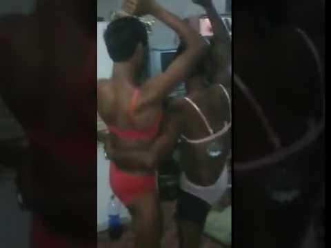 Xxx Mp4 Bidesi Dance 3gp Sex