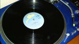 MTUME -JUICY FRUIT (12 INCH VERSION)