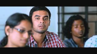 THE COUNTRY SONG Koothara Official HD