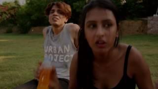 Love School -  Season 02 - Episode 14