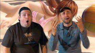 TODD & AARON'S GAME AWARDS 2015!!!!!!!!!!!!!! - Mega64