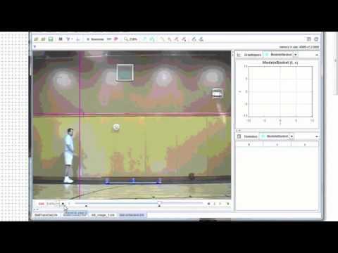 Xxx Mp4 Analyse Vidéo Et Modélisation En Math Et Sciences 3gp Sex