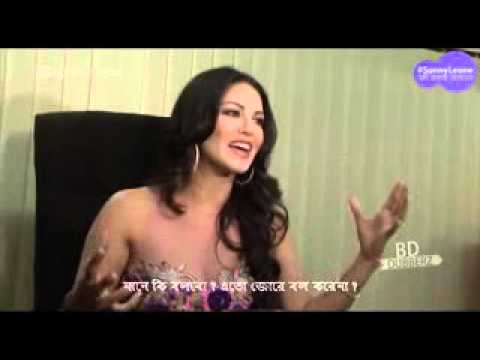 Sunny Leone Bangladeshi Funny Videos