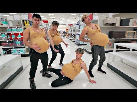 Xxx Mp4 WE ARE PREGNANT 3gp Sex