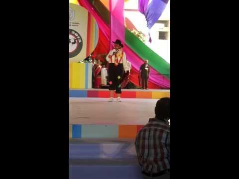 Xxx Mp4 Pushpa Swamy As Raj Kapoor 3gp Sex