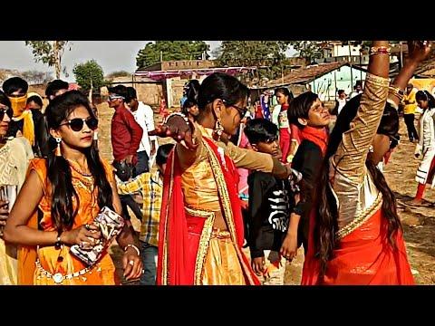 Xxx Mp4 Jaanu Offline 6 Female Dance Adivasi Songs Adivasi Dance Arjun R Meda Adivasi Dance 2018 3gp Sex