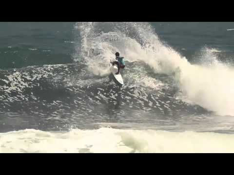 Reef Pro El Salvador - Best Off
